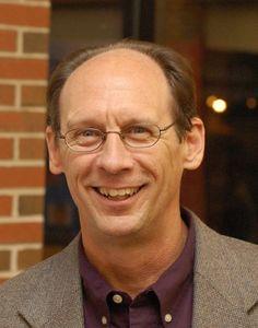 Articles by theologian Paul Rasor in UU World Magazine