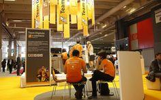 Salon E-Commerce Paris 2013 : et si nous faisions le bilan ?