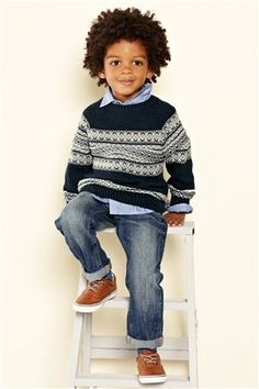 Boy clothes http://us.nextdirect.com