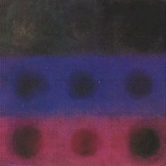 Waldemar Cordeiro | Dynamics of Light