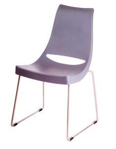 Silla para exteriores diamima sillas pinterest - Sillas para exteriores ...