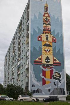 http://www.miejskieinspiracje.pl