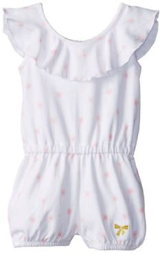 Rosie Pope Baby-Girls Infant Short Romper, Blooming Wishes, 9 Months Rosie Pope Maternity,http://www.amazon.com/dp/B00I6G2H0Q/ref=cm_sw_r_pi_dp_ML9itb12H14SBK76