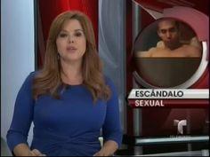 Aparecen Videos De Porno Gay De Un Pastor En Puerto Rico #Video