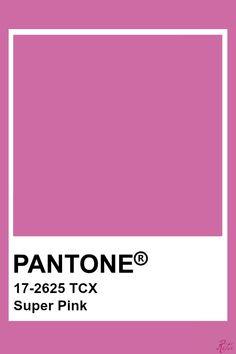 Pantone Tcx, Pantone Swatches, Color Swatches, Pantone Color Chart, Pantone Colour Palettes, Pantone Colours, Colour Board, Warm Colors, Solid Colors