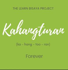 reviving the blog and the IG account soon! check link/blog for the proper pronunciation of these bisaya words. #bisaya #learnbisaya #philippines #filipino #words #language #beautifulwords #localwords #asian #visaya #cebuano #dialect Filipino Words, Unusual Words, Passion Project, Beautiful Words, Words Quotes, Philippines, Language, Learning, Check