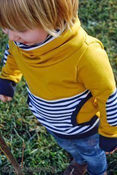 Oh, Junge!: Ein Kroodie kommt selten allein... Baby Dress