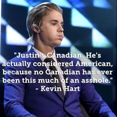 The 11 best jokes from the Justin Bieber roast – Jokes Justin Bieber Roast, Justin Beiber Memes, Justin Beiber Girlfriend, Silly Jokes, Good Jokes, Funny Memes, Jokes Kids, Cheesy Jokes, It's Funny