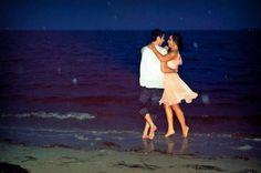 Beach Beautiful Blue Boy Couple Cute Dance Dancing Dark Fashion Forever Girl Happiness Happy In love Life Love Night Ocean Perfect Pretty Prom Rain Romance Romantic Sea Sky Together Water Waves - PicShip