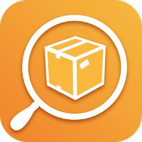 TrackChecker Mobile FULL 2.22.12 APK  applications shopping
