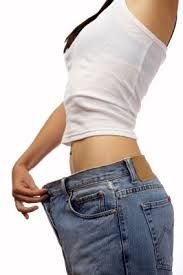 Are There Any Options For Stomach Weight Loss