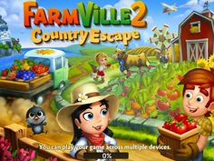 Farmville 2 Country Escape, Hay Day, Hack Online, Played Yourself, Coins, Projects To Try, Hacks, Free Stuff, Email Address
