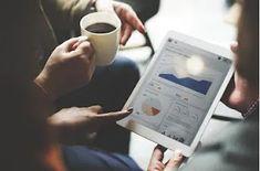 #blog #blogger #blogspot Make Money Fast, Make Money Blogging, Make Money From Home, Make Money Online, Internet Marketing, Online Marketing, Marketing Tools, Online Advertising, Advertising Design