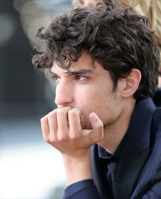 Louis Garrel, Ugly To Pretty, Hogwarts Mystery, I Have A Crush, White Man, Celebrity Crush, Poses, Actors & Actresses, Crushes