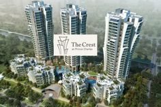 The Crest Singapore #SingaporePropertySHOWROOM - ENQUIRY HOTLINE:(+65) 6100 7122 SMS: (+65) 97555202  http://showroom.com.sg/the-crest-singapore-property-showroom/  #HotLaunches #SingaporeNewLaunches #Showflat #ShowflatLocation #SingaporePropertyLaunches, #SingaporePropertyShowRoom, #TheCrest #District01-08, #Hotlaunches, #Residential, #Upcoming #NewCondo #HDB #CommercialProperty #IndustrialProperty #ResidentialProperty #PropertyInvestment #LatestPropertyInfo #2015 #OverseasP