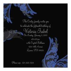 quinceañera MASQUERADE BIRTHDAY party invitation In our offer link above you will seeDiscount Deals          quinceañera MASQUERADE BIRTHDAY party invitation Online Secure Check out Quick and Easy... by amasungji