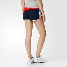 adidas - Archive Shorts Adidas High, Gym Wear For Women, Adidas Originals,  Sportswear 67d1ba61cd15