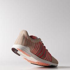 adidas Primeknit-sko | adidas Denmark