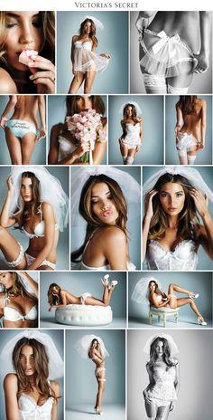 Vitoria Secret Braut-Sammlung #boudoirphotography,,  #boudoirphotography #braut #sammlung #secret #vitoria