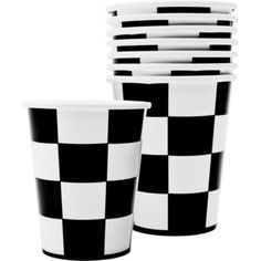 Our Black and White Checkered Paper Table Cover puts your party table in first place! Black and White Checkered Paper Table Cover has a black and white checkered flag pattern. Bike Birthday Parties, Dirt Bike Birthday, Birthday Party Decorations, Party Themes, 5th Birthday, Birthday Ideas, Party Ideas, Motocross Birthday Party, Table Decorations