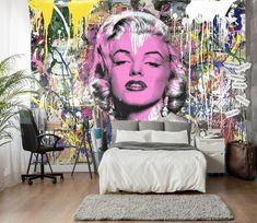 3d Wallpaper Mural, Paper Wallpaper, Textured Wallpaper, Self Adhesive Wallpaper, Custom Wallpaper, Custom Wall Murals, Wall Decals, Mural Wall, Wall Art