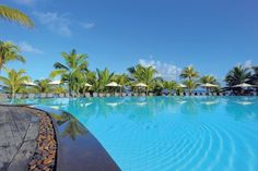 Book a beautiful holiday to Victoria Beachcomber Resort & Spa in Mauritius with Beachcomber Tours. Win A Holiday, Beach Holiday, Mauritius Resorts, Island Holidays, Western Coast, Safari Adventure, Victoria, Travel Dating, Best Vacations