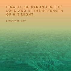 Verse of the Day 10/12
