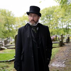 Acorn Tv From Britain Beyond Acorntv On Pinterest