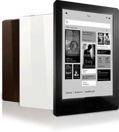 2a025007aaa 18 beste afbeeldingen van kobo ereader - Kindle case
