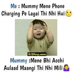 Funny Poems, Funny Jokes In Hindi, Funny School Jokes, Funny True Quotes, Some Funny Jokes, Jokes Quotes, Latest Funny Jokes, Super Funny Memes, Really Funny Memes