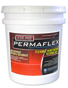 you can read next Basement Waterproofing Paint - one that actually works!Basement Waterproofing Paint - one that actually works! Basement Waterproofing Paint, Wet Basement, Basement Plans, Basement Bedrooms, Basement Renovations, Basement Ideas, Basement Decorating, Basement Finishing, Decorating Ideas