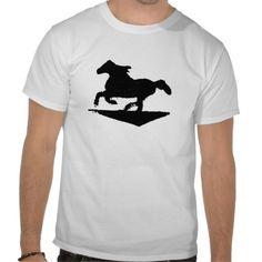 caballo corriendo - copia.jpg tee shirts http://www.zazzle.com/caballo_corriendo_copia_jpg_tee_shirts-235131528949150753?lang=es