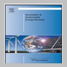 #electricity #برق #review #solar  #photovoltaic #technologies  Global environmental concerns and the escalating demand for energy, coupled with steady progress in renewable energy technologies, are opening up new opportunities for utilization of renewable energy resources. Solar energy is the most abundant, inexhaustible and clean of all the renewable energy resources till date. The power from sun intercepted by the earth is about 1.8 × 1011 MW, which is many times larger than the present…
