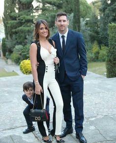92 Antoroccuzzo88 Ideas Antonella Roccuzzo Lionel Messi Messi