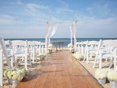 Martha's Vineyard Weddings, Cape Cod Weddings, Nantucket Weddings - Floral Design - Vendor Blogs | WellWed on the Cape