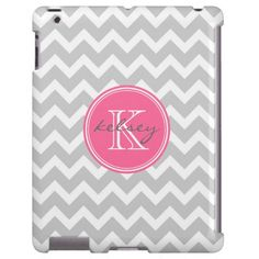 >>>Hello          Gray and Pink Chevron Custom Monogram           Gray and Pink Chevron Custom Monogram you will get best price offer lowest prices or diccount couponeDeals          Gray and Pink Chevron Custom Monogram today easy to Shops & Purchase Online - transferred directly secure and...Cleck Hot Deals >>> http://www.zazzle.com/gray_and_pink_chevron_custom_monogram-179937115466034590?rf=238627982471231924&zbar=1&tc=terrest