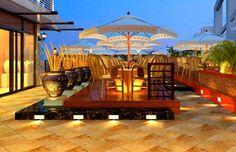 Fidibooking.com - Tận hưởng không khí sông Hàn tại Khách sạn Brilliant Đà Nẵng