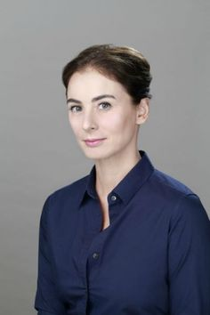The American jewelry brand has appointed Francesca Amfitheatrof as their new design director..