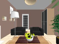 3d room planning tool plan your room layout in 3d at roomstyler sajt terveim pinterest decorating room and interiors - 3d Room Planning Tool
