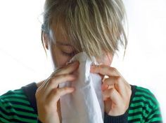 Best Way To Get Rid Of A Sinus Infection #medicine #sinus_infection