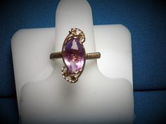 Now available in our store Catalog Amethyst Free For... Take a look Here! http://bestwirejewelry.com/products/amethyst-free-form-14kt-gold-filled-ring?utm_campaign=social_autopilot&utm_source=pin&utm_medium=pin