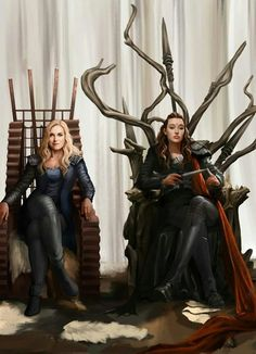 the commander and the commander of death/ heda and wanheda Lexa The 100, The 100 Clexa, The 100 Cast, The 100 Show, Clarke E Lexa, The 100 Serie, Les Cents, The 100 Characters, The 100 Quotes
