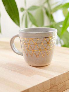 8 Oz. (Ounce) White Diner Style Coffee Mug, Coffee Mugs, Coffee Bar Cups, Restaurant Quality 3 dozen (36 cups)