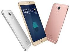 Gionee has launched new smart phone which is Gionee P7 Max .These mobile powered by Media Tek's MT 6595 chipset with Octa-core GHz processo...