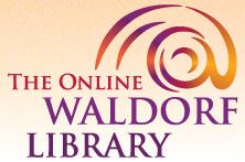 The Online Waldorf Library