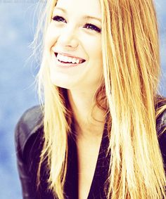 Blake Flawless Lively