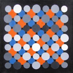 Welcome to my online art gallery. Contemporary Artists, Modern Art, Hard Edge Painting, Optical Illusions, Thought Provoking, Online Art Gallery, Geometric Shapes, Pop Art, Patterns