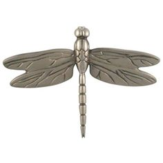 Just found this dragonfly door knocker dragonfly door knocker orvis on home - Michael healy dragonfly door knocker ...