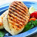easy-bbq-chicken