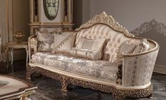 Luxury Sofa, Lounge, Couch, Furniture, Home Decor, Chair, Airport Lounge, Drawing Rooms, Settee